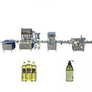 100ml - 1000ml Naprava za dolivanje olja z mazivom za mazanje