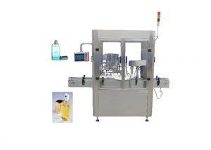 PLC Controller parfumski razpršilni stroj